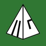 URAL 13 DIKTATORS - Sound Of Helsinski (Front Cover)