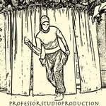 PROFESSOR MORRIARTI - Diligent Lounger (Back Cover)