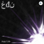 EDU - Arpy life (Front Cover)