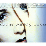 Givin' All My Love (Single Version)