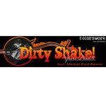 Dirty Shake!