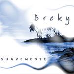 BREKY - Suavemente (Back Cover)