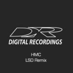 LSD (SystemBot remix)