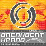 Breakbeat Xpand - The Nu Generation