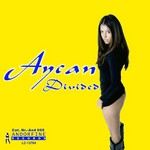 AYCAN - Divided (Front Cover)