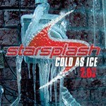 STARSPLASH - Cold As Ice 2 07 (Front Cover)