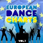 European Dance Charts Vol 1
