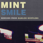 MINT - Smile (Front Cover)