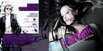 BRAXTON, Benjamin/NEJA - Catwalk (Back Cover)