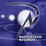 KEENAN & ANDERSON - Devolution (Back Cover)
