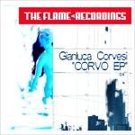 Corvo EP