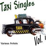 Taxi Singles Vol 1