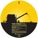 The Force Vol 1