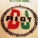 DJ Riot