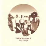 HIEROGLYPHICS - Full Circle (Front Cover)