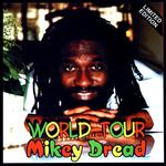 Mikey Dread MP3 & Music Downloads at Juno Download