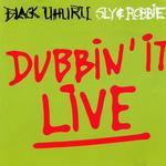 Dubbin' It Live
