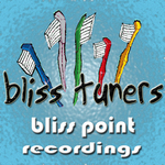 Bliss Tuners