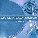 Dance Attack (Part 2)