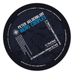 GELDERBLOM, Peter - Iberis Complex (Back Cover)
