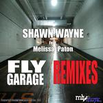 Fly Garage