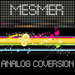 MESMER - Analog Conversion (Front Cover)