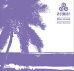 Pecan (remixes)