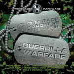 Guerilla Warfare LP