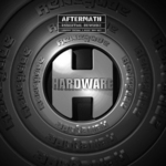 Aftermath: Essential Rewinds