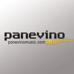 PANEVINO - The Way I Am (Front Cover)