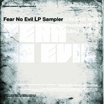 Fear No Evil (Sampler)