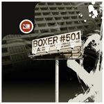 Boxer 50.01