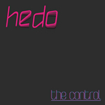 HEDO - The Control (Front Cover)
