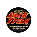 Jack Trax Vol 1
