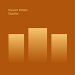 WALKER, Stewart - Stabiles (Front Cover)