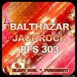 BALTHAZAR, Jackrock/PFS303 - Elroy Doil (Front Cover)