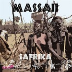 Safrika (La Danse De La Pluie)