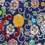 MAZARIN - Another One Goes By (Front Cover)