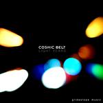 Light Years EP