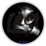 RHYTHM TECHNOLOGIES/CONCRETE DJZ/ALEX CALVER - First Run (Front Cover)
