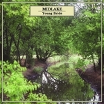 MIDLAKE - Young Bride (Front Cover)