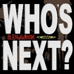Whos Next? (remixes)