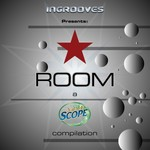 Ingrooves Presents The Star Room