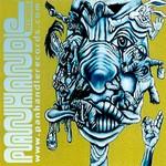 SF DJ's Come Home - The Landscape EP: The Tribute