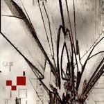 Elastoplast Digital EP