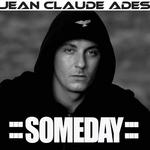 Someday (remixes)