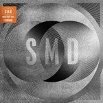 SIMIAN MOBILE DISCO - I Believe (Front Cover)