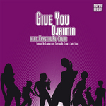 Give You (remixes)