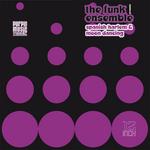 FUNK ENSEMBLE, The - Spanish Harlem  (Front Cover)