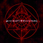 Divination Systems